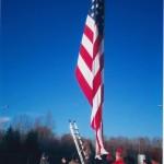 VVA Flag_P2