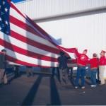 VVA Flag_P4