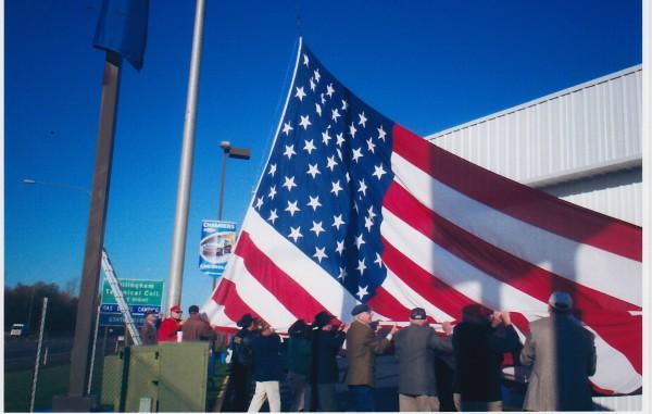 VVA Flag_P5
