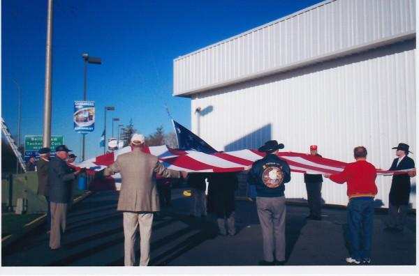 VVA Flag_P6