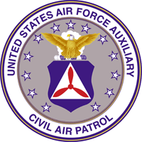 Air Force Auxiliary